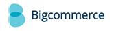 Bigcommerce eCommerce store creator