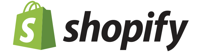 Shopify Review Logo
