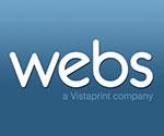 Webs Here