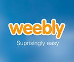 Weebly Here