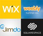 wix-vs-weebly-vs-jimdo-vs-squarespace
