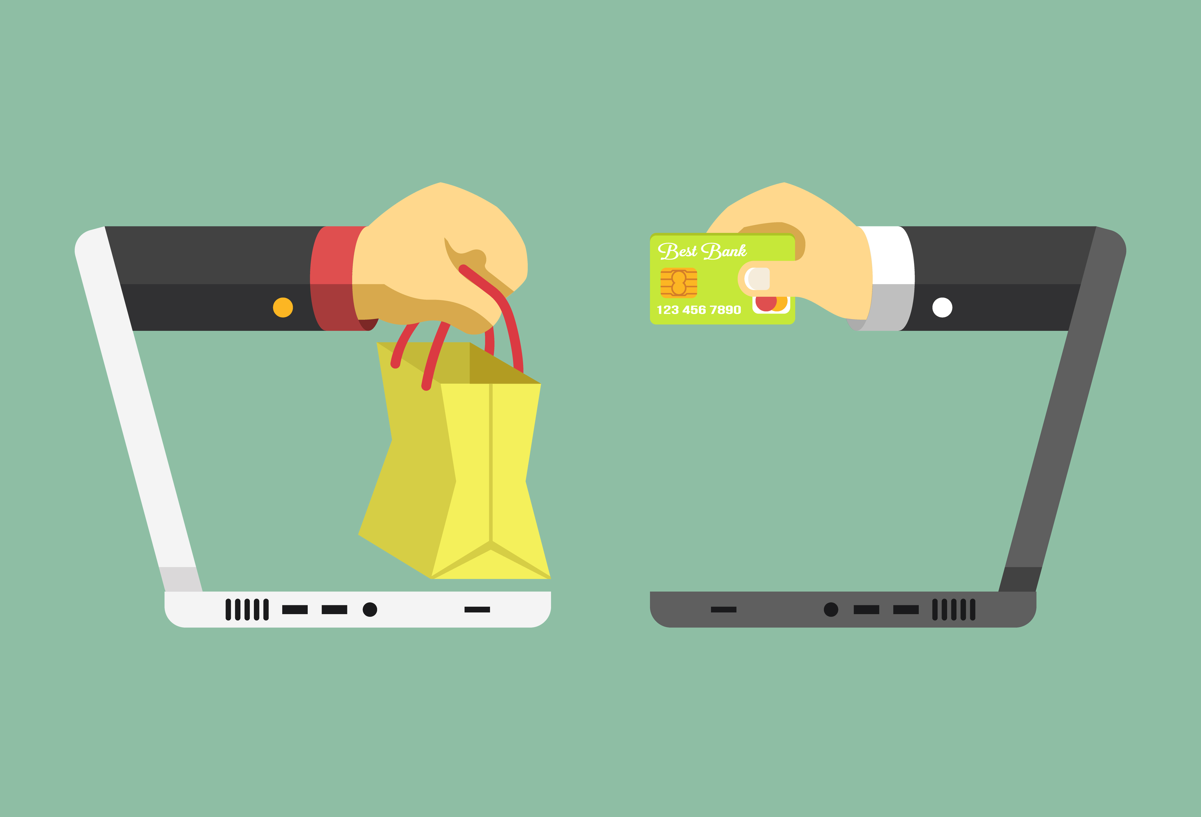 ecommerce choices.jpg