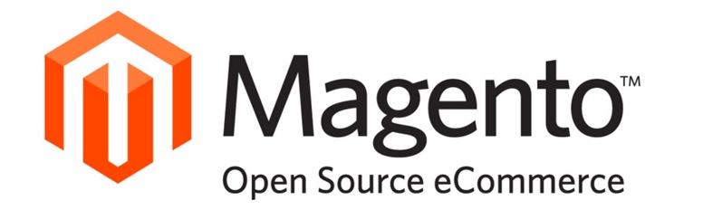 Premium Magento Themes and Templates