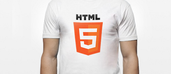 Smart Start html theme