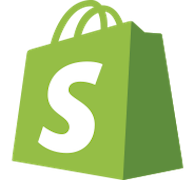 the shopify themes list