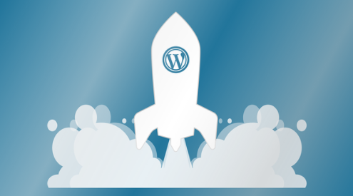 Best WordPress Hosts