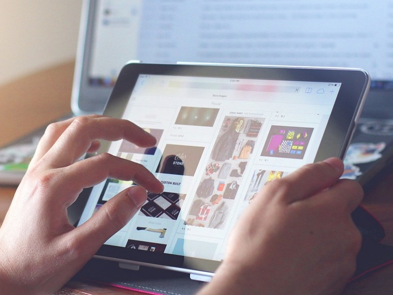 How to Choose the Best Web Hosting for Responsive Websites