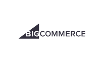 BigCommerce Website Build Review 2017