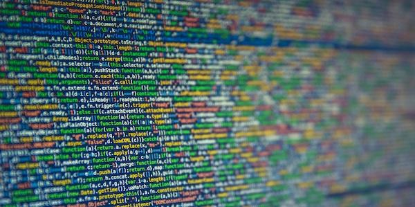 Coding a Website