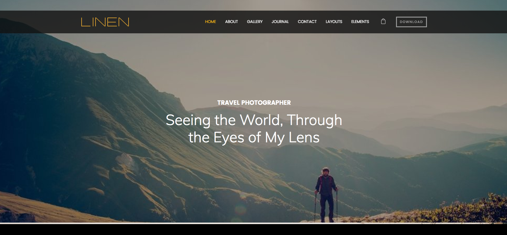 63 Weebly Templates and Designs for Advanced Websites