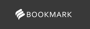 bookmark review logo